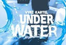 vybz kartel under water