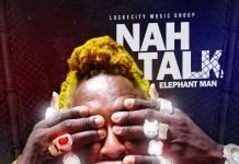 Nah Talk _ Elephant Man's Answer (Copy)