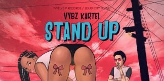 VYBZ-KARTEL-STAND-UP