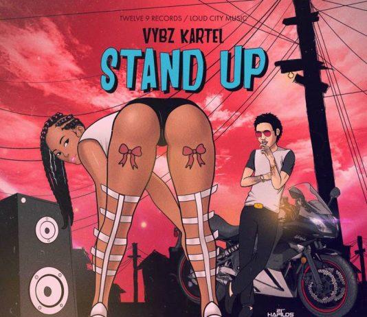 VYBZ-KARTEL-STAND-UP
