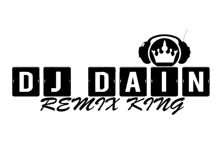 DJ DAIN REMIX KING – REMIX PACK – 2018