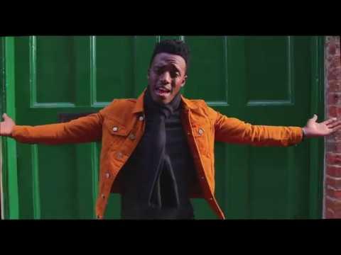 Romain Virgo – Unbreakable – Official Music Video – 2018